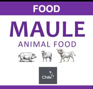 Maule Animal Food